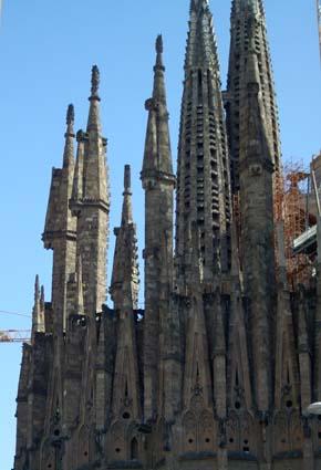 2005-03 (mar1) 030 Gaudi Absis 1