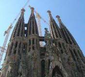 2005-03 (mar1) 074 gaudi sf torres naix_small