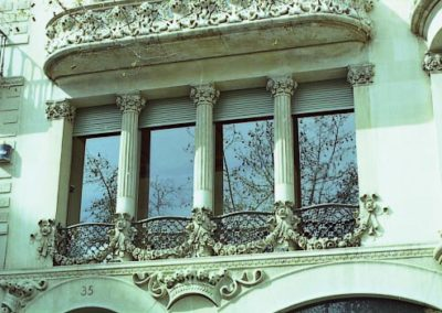 DiM_Casa_Lleo_Morera_finestrals_-