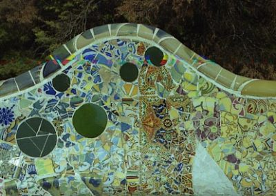 G_Park_Guell_Banc_v_frontal_10