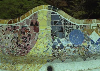 G_Park_Guell_Banc_v_frontal_2