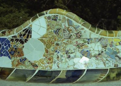 G_Park_Guell_Banc_v_frontal_3