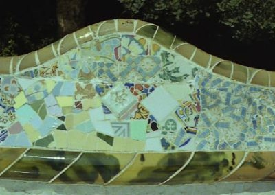G_Park_Guell_Banc_v_frontal_4