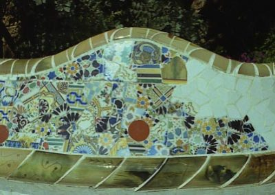 G_Park_Guell_Banc_v_frontal_5
