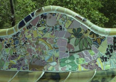 G_Park_Guell_Banc_v_frontal_6
