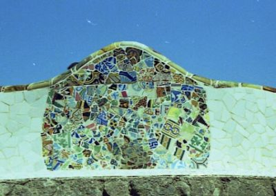 G_Park_Guell_Banc_v_frontal_9