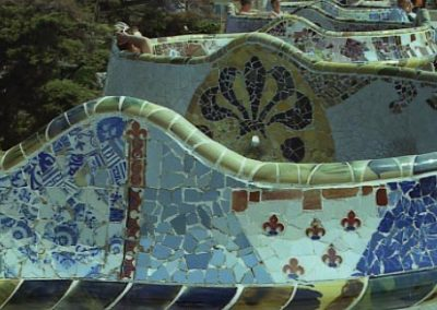 G_Park_Guell_Bans_perspectiva