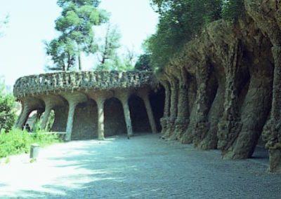 G_Park_Guell_Viaducte_Bugadera_6