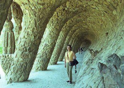 G_Park_Guell_Viaducte_Bugadera_7