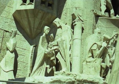 G_S_Fam_Facana_Passio_Grup_escultoric_5