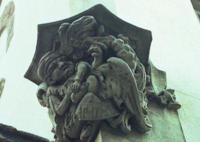 PiC_Beneficiencia_Mataro_grup_escultoric