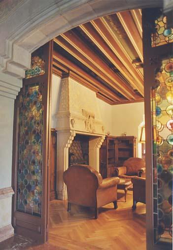 PiC_Casa_Coll_i_Regas_Interior_Llar