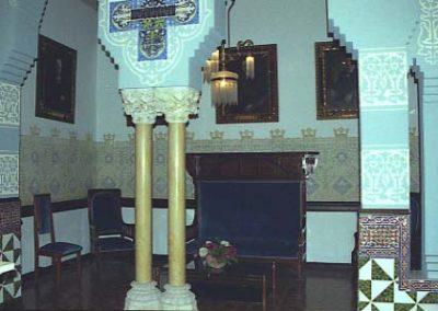 PiC_Casa_Coll_i_Regas_Interior_columnes