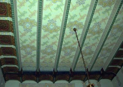 PiC_Casa_Coll_i_Regas_Interior_sostre_2