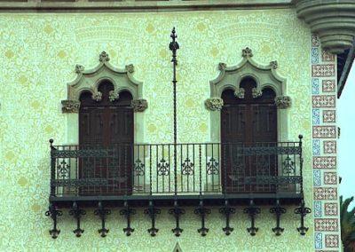 PiC_Casa_Gari_Balco_de_ferro_forjat