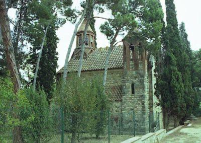 PiC_Casa_Gari_Capella