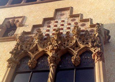 PiC_Casa_Gari_Detall_finestra