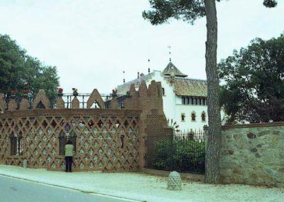 PiC_Casa_Gari_Tanca_i_casa_principal