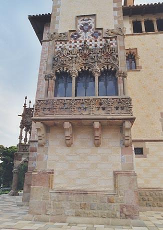 PiC_Casa_Gari_Torre_amb_finestra