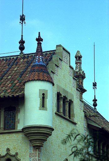 PiC_Casa_Gari_Torre_de_guaita