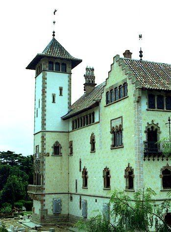 PiC_Casa_Gari_Torre_principal