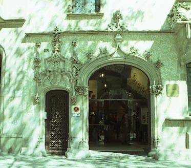 PiC_Casa_Macaya_Porta_2_-