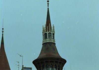 PiC_Casa_Punxes_Alt_torre_central_-