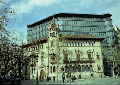 PiC_Casa_Serra_-