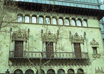 PiC_Casa_Serra_Balconada_-