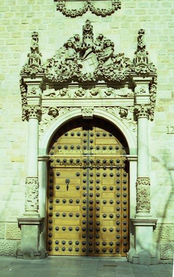 PiC_Casa_Serra_Porta_-