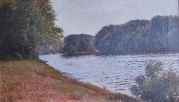 Joan Brull i Vinyoles  (1863-1912)