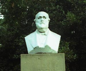 Manuel Fuxa i Leal   (1850-1927)
