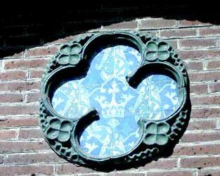 Art Nouveau Architectural Ceramics in Catalonia