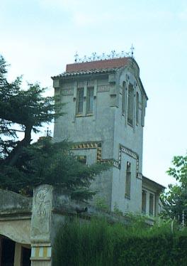 LaGarrigaRaspallBarbey1