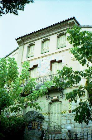 LaGarrigaRaspallBarbey2