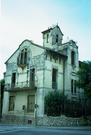LaGarrigaRaspallIrisHouse2