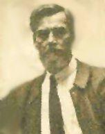 Josep Llimona i Bruguera  (1864-1934)