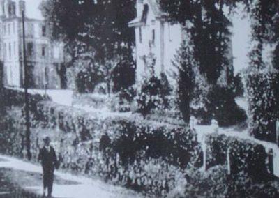 Museu Albeniz Casa mortuoria