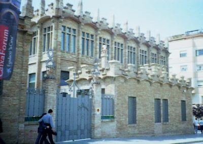 PiC_Casaramona_Facana_c_Lleida_part_baixa