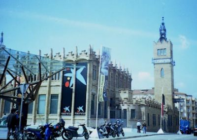PiC_Casaramona_Vista_lateral_Facana_c_Lleida