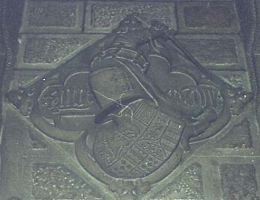 PiC_Palau_Baro_de_Quadras_escut_heraldic (1)