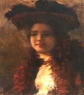 Pinos Noia vestida de festa