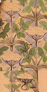Projecte Arrambador Flor de sauc1 per Pujol i Bausis