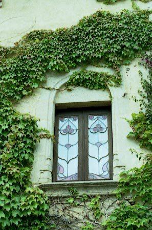 Raspall_LAmetlla_V._Can_Millet_de_Baix_finestra