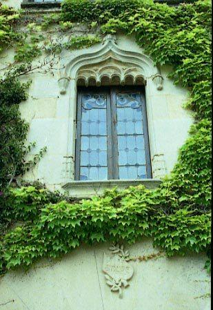 Raspall_LAmetlla_V._Can_Millet_de_Baix_finestra2