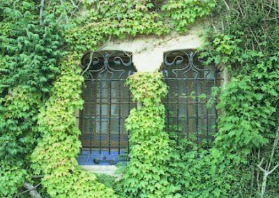 Raspall_LAmetlla_V._Can_Millet_de_Baix_finestres