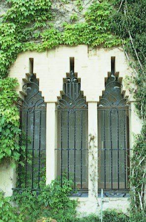 Raspall_LAmetlla_V._Can_Millet_de_Baix_finestres2