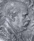Agapit Vallmitjana i Barbany   (1833-1905)
