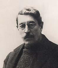 Joan Llimona i Bruguera  (1860-1926)