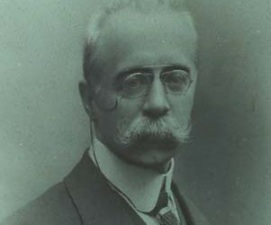 Josep Pinos i Comes  (1867-1916)
